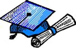 Your Safest Way to Buy A Dissertation Online