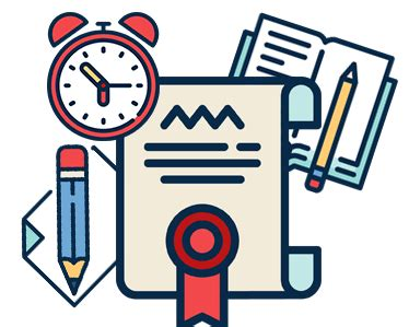 Dissertation Writing Services with Expert PhD Writers